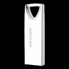 Pendrive USB Hikvision HS-USB-M200-128G