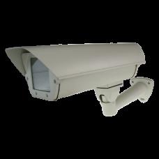 Carcaça protectora HS350W