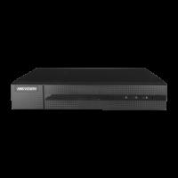 Vídeogravador 5n1 Hikvision HWD-7104MH-G2S