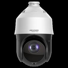 Speed Dome HDTVI Hikvision HWP-T4225I-D