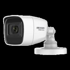 Câmara Hikvision 1080p HWT-B120-MS