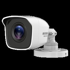 Câmara Hikvision 1080p PRO HWT-B123-M