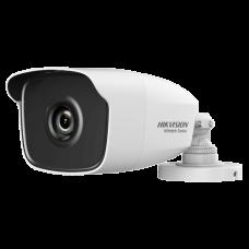 Câmara Hikvision 1080p PRO HWT-B223-M
