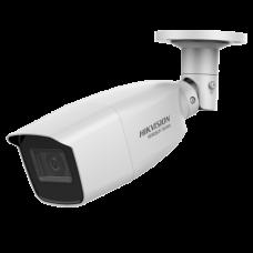 Câmara Hikvision 4Mpx ECO HWT-B340-VF