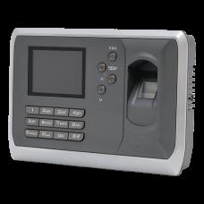 Controlo de Presença Hysoon HY-C280A-AC-WIFI