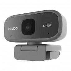 Webcam InnJoo Com Micro 720P