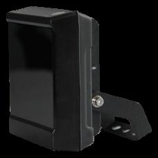 Foco infravermelho de alcance 40m IR45-40-POE