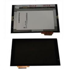 TOUCH PANEL + LCD PANEL PARA ACER ICONA A500 (KIT)