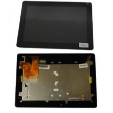TOUCH PANEL + LCD PANEL PARA ASUS EEEPAD TF101  (KIT)