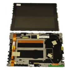 TOUCH PANEL + LCD PANEL PARA ASUS EEEPAD TF201  (KIT)