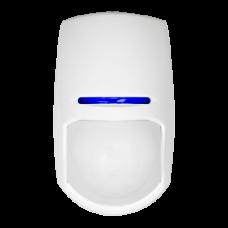 Detector PIR dupla tecnologia KX10DTP