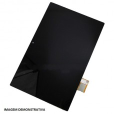 LCD PARA TABLET GOCLEVER INSIGNIA 800M