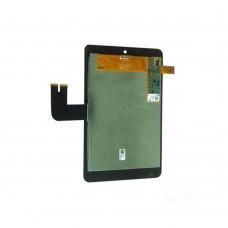 LCD TABLET ASUS MEMO PAD 7