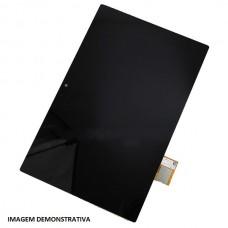 LCD PARA TABLET GOCLEVER QUANTUM 2 700 E 700 N LITE
