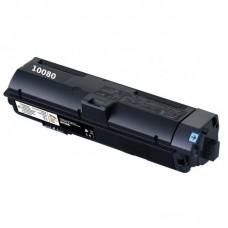 Toner Epson Compativel  M320 6.1k
