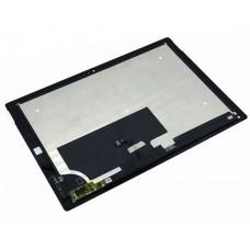 Touch+Lcd Kit Assemble Microsoft Surface Pro 3