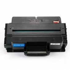 Toner Compativel Xerox 3325Bk