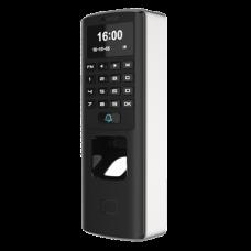 Leitor biométrico autónomo ANVIZ M7