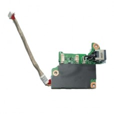 SPARE PARTS MODEM M760S CLEVO/INSYS