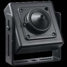 Minicâmara cablada MC221J