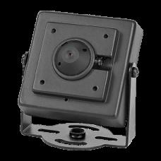 Minicâmara Gama 1080p PRO MC232-F4N1