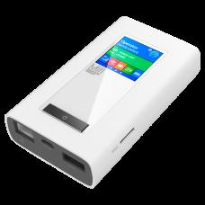 Router 4G Portátil MIFI-4G-5200S