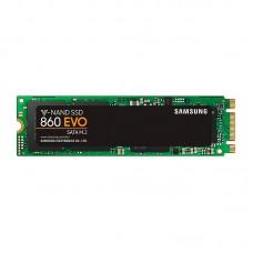 DISCO SSD SAMSUNG 860 EVO 1TB - M.2 2280-SATA III