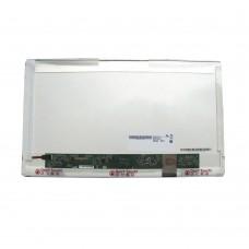 Lcd Portatil  17,3 1920x1080  Full HD 30 Pin