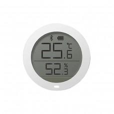 Monitor de Temperatura e Humidade Xiaomi Mijia Branco