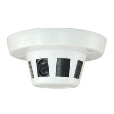 Câmara oculta Gama 1080p PRO OC-HUMO-F4N1