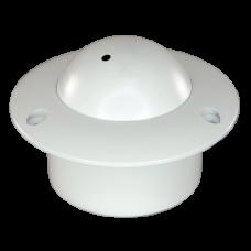 Câmara oculta Gama 1080p PRO OC-UFO-F4N1