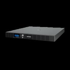UPS CYBERPOWER OFFICE RACKMOUT 1500VA, 1U, LCD