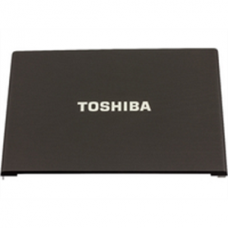 LCD COVER TOSHIBA  R840   P000545400