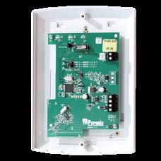 Expansor sem fios PCX-RIX32-WE