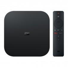 TV Box Xiaomi MI 4K 8Gb Com Comando