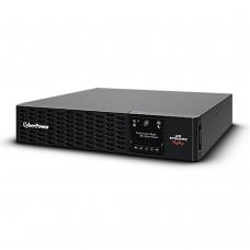 Ups CyberPower Profissional Rackmount 2U 1000Va