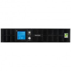 Ups Cyberpower Professional 1500Va Rack 2U