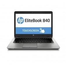 Portátil Recondicionado GoGreen Hp 840 G2 I5-5Th 8Gb 240Gb Win7Pro Teclado PT  Touch