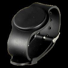 Pulseira de proximidade RFID-BAND-ADJ-BK