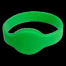 Pulseira de proximidade RFID-BAND-G