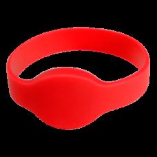 Pulseira de proximidade RFID-BAND-R