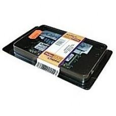 SO-DIMM 512MB A 667MHZ KINGSTON