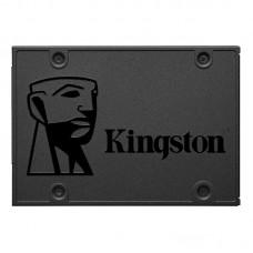 Disco Ssd Kingston A400 960Gb 2.5