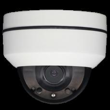 Câmara Dome Motorizada Gama 1080p ECO SD3005I-F4N1