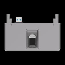 Módulo de impressão digital Safire SF-ACM-FINGER