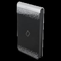 Leitor de cartões USB SF-ACREADER-CARD