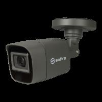 Câmara Bullet Safire gama ECO SF-B022AG-2E4N1