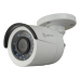 Câmara HDTVI Safire 1080p (25FPS) SF-CV029P-FTVI