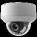 Câmara dome HDTVI 4K ULTRA SF-DM935ZW-4KT