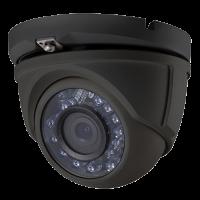 Câmara Safire 1080p ECO SF-DM941I-F4N1